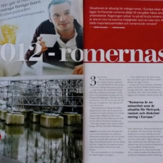 romer-2012